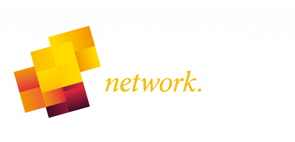 Enterprise_Communication_Network