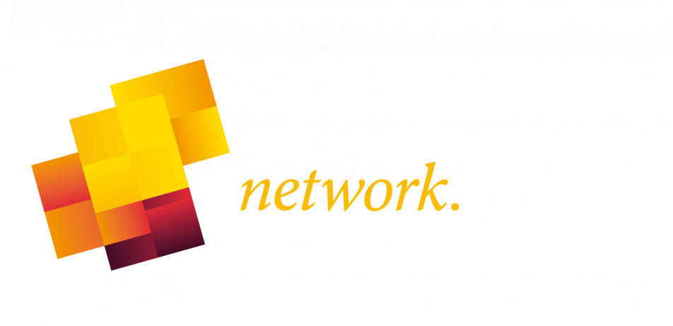 Enterprise_Communication_Network_final-w-transp
