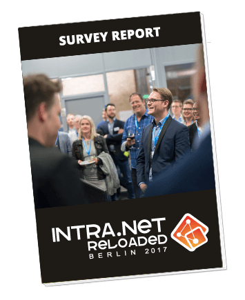 REVIEW_Survey_Report