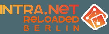 wc1805 Intra.NET Reloaded Berlin