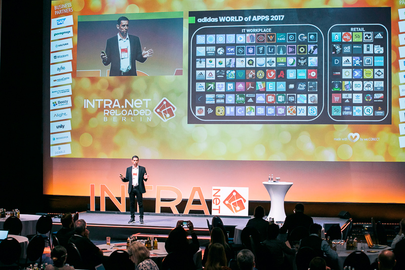 addias world of apps